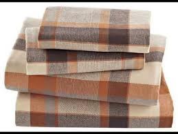 fleece vs flannel sheets