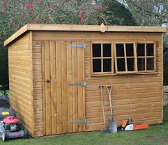 plain garden sheds uk shed for decorating