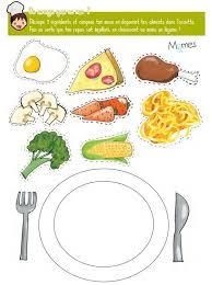 jeux de cuisine frite jeux de cuisine frite 28 images omelette frites et salade le