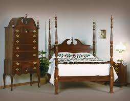 queen anne bedroom set queen anne bedroom furniture cherry avatropin arch