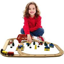 kidkraft train table compatible with thomas thomas train table set up review