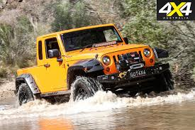built jeep rubicon jeep wrangler news reviews videos
