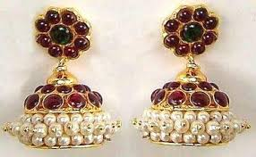 what are some cool indian ornaments i can buy as a gift for my