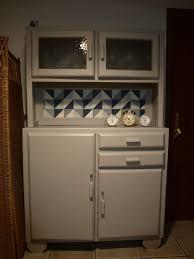Meuble Bar Comptoir Ikea by Meuble Bar Rangement Cuisine Meuble Bar Cuisine Cdiscount Table