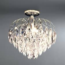 Fancy Ceiling Lights Chandelier Drop Fancy Pendant Ceiling Lights Acrylic Drop