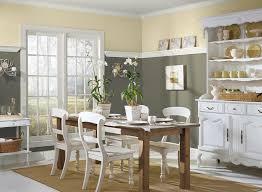 best dining room paint colors u2014 tedx decors