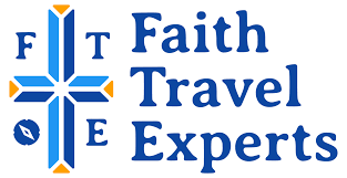 travel experts images Travel experts minneapolis holy land tours
