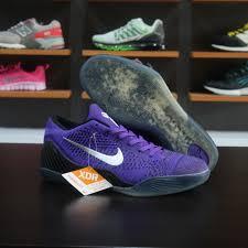 Jual Nike jual sepatu nike 9 original