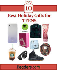2016 gift guide what to give