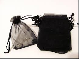 Halloween Wedding Favors Outstanding Black And White Halloween Treat Bags Extraordinary