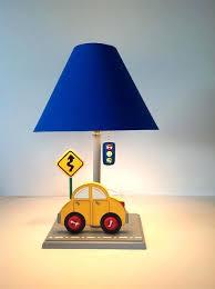childrens bedroom table lamps boys bedroom lamps boys bedroom lamp
