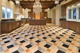 marble floor medallion and border design for luxury homes