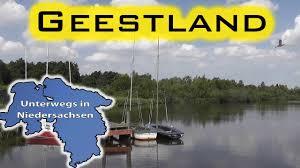 Bad Bederkesa Bad Bederkesa Unterwegs In Niedersachsen Folge 06 Youtube