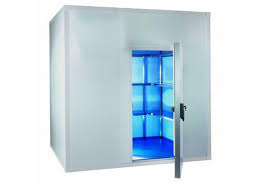 chambres froides unicel chambres froides modulables produits groupe seda