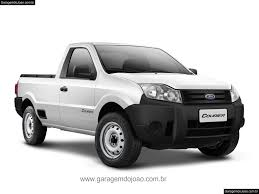 Ford Corier Ford Courier 2013 Photo And Video Review Price Allamericancars Org