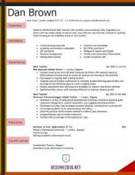How To Do A Resume For A Job Tata Building India Essay Competition Custom Thesis Statement