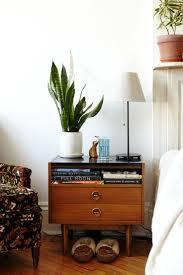 41 best leaf and june interior plant design images on pinterest