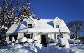 is painting your house in winter a good idea u2013 arch painting blog