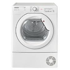 Cloths Dryers Tumble Dryers Condenser Vented U0026 Efficient Models