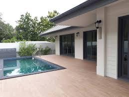 property rental list thai northern properties