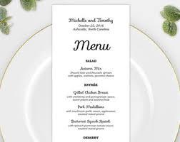 Program Template For Wedding Wedding Ceremony Program Folding Template For Microsoft Word