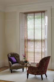 7 best wooden blinds images on pinterest venetian blinds and