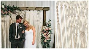 photobooth for wedding top 10 best wedding backdrop ideas heavy
