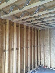house builder passive house builder