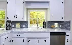grey white yellow kitchen grey and yellow kitchen kitchen decoration ideas blog