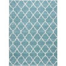 9 X 6 Area Rugs Nourison Area U0026 Accent Rugs With Free Shipping Kmart