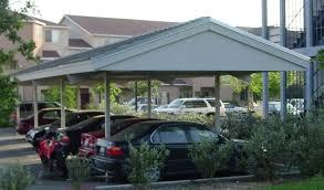 open carports rubicon inc the carport company