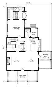 new house plan new house floor plans house charm