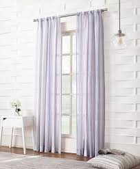 Kids Curtains Amazon 56 Best New Drapes Images On Pinterest Crepes Curtain Shop And