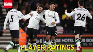 liverpool u0027lucky u0027 to have philippe coutinho he u0027s on par with