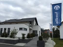 Das Haus Immobilien Musterhäuser Für Jeden Geschmack Und Auch Als Ausbauhaus