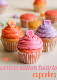personalised chocolate cupcakes valentines day gifts 31 best s day cupcakes images on
