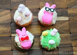 Easter Cupcake Decorations Ideas by Easter Cupcake Decorating Ideas For Kids