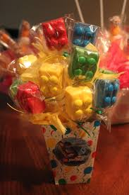 best 25 lego cake pops ideas on pinterest lego cake diy lego