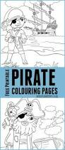best 25 colouring pages for kids ideas on pinterest coloring
