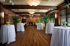 Steak House Interior Design Chicago Private Dining Rooms Chicago Private Parties Gibsons Bar