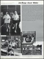 gavit high school yearbook explore 2000 gavit high school yearbook hammond in classmates