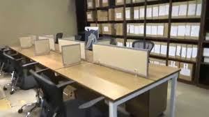 Office Furniture Workstations by Pangea Open Plan Workstations By Sagtco Office Workstations