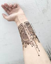 1567 best mehndi designs and all images on henna