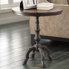 foyer table round design u2014 stabbedinback foyer how to decorate a