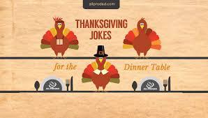 thanksgiving puns jokes image mag