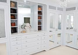 dressing room mirror design u2013 affordable ambience decor