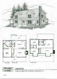 cabin home plans with loft house plan best of 1000 square foot house plans with lo hirota