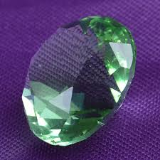 compare prices on jewell diamond promotive online shopping buy
