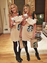 Whats Good Costume Halloween 25 Matching Halloween Costumes Ideas