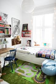 Kidsroom 431 Best Kidsroom Images On Pinterest Kidsroom Children And Nursery
